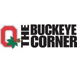 BuckeyeCorner.com coupon codes