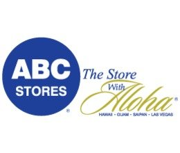 ABCStores.com coupons