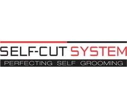 SelfCutSystem.com coupon codes