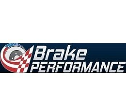 BrakePerformance.com promo codes