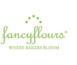 FancyFlours.com coupons
