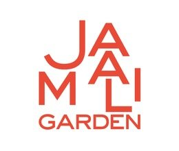 Jamaligarden.com coupons