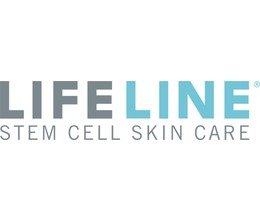Lifeline Skin Care promo codes