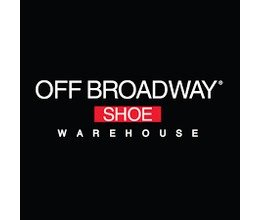 OffBroadwayShoes.com coupon codes