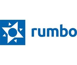 Rumbo coupon codes