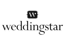 Weddingstar.com coupons