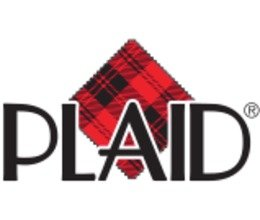 Shop.PlaidOnline.com coupons