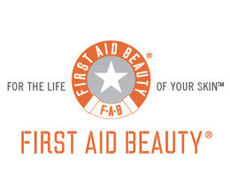 FirstAidBeauty.com promo codes