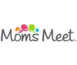 MomsMeet.com coupons