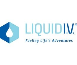 Liquid-IV.com promo codes