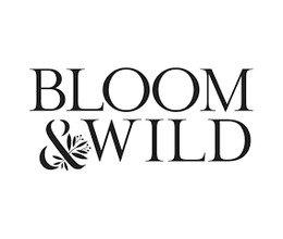 Bloom and Wild coupon codes
