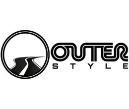 OuterStyle.com promo codes