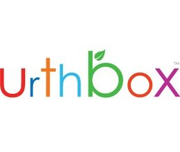 UrthBox.com promo codes