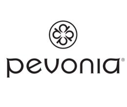 Pevonia coupon codes