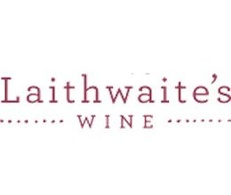laithwaites.co.uk logo
