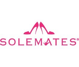 TheSolemates.com promo codes
