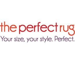 ThePerfectRug.com promo codes