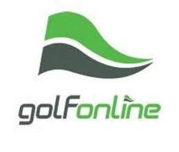 Golf Online coupons