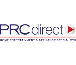 PRC Direct coupon codes