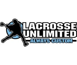 LacrosseUnlimited.com coupon codes