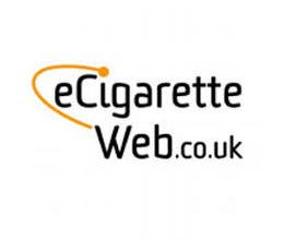 E Cigarette Web promo codes