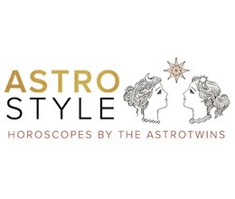 The AstroTwins promo codes