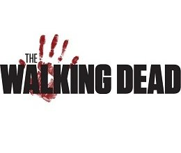 ShopTheWalkingDead.com coupons