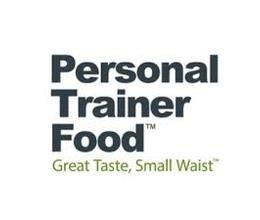 PersonalTrainerFood.com promo codes