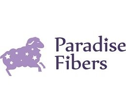 ParadiseFibers.com coupon codes
