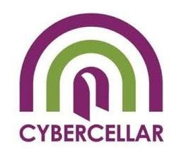 CyberCellar.com coupons