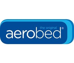 Aerobed.com coupons