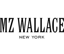 MZWallace.com coupon codes