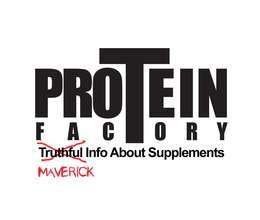 ProteinFactory.com coupons