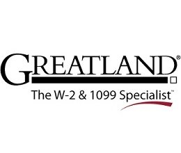 Greatland promo codes
