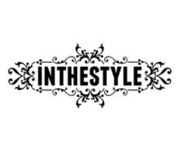 inthestyle.co.uk logo