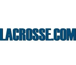 Lacrosse.com coupon codes