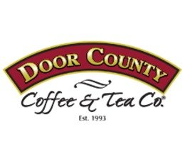 DoorCountyCoffee.com coupons
