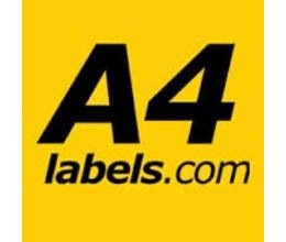 A4Labels.com coupons