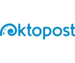 Oktopost.com coupon codes