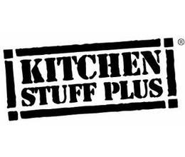 KitchenStuffPlus.com coupons