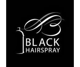 BlackHairspray.com coupons