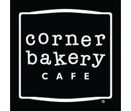 CornerBakeryCafe.com coupons