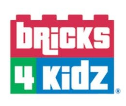 Bricks4Kidz.com coupons