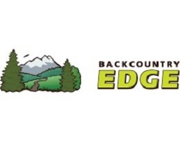 BackCountry Edge coupon codes