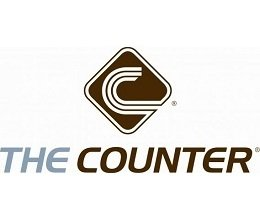 TheCounterburger.com coupon codes