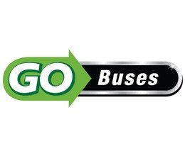 GoBuses.com coupons