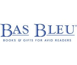 BasBleu.com coupon codes