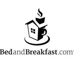 Bed and Breakfast promo codes
