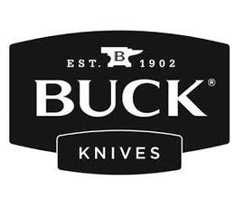 BuckKnives.com coupon codes
