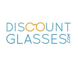 DiscountGlasses.com coupon codes